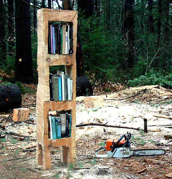 ForestBookcase.jpg