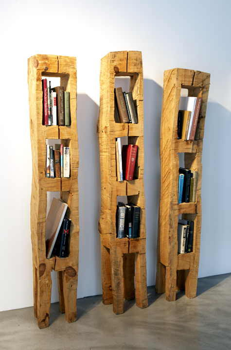 ThreeBookcases.png