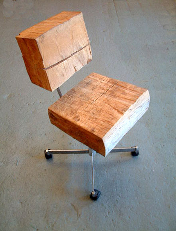 chair-woodblocks