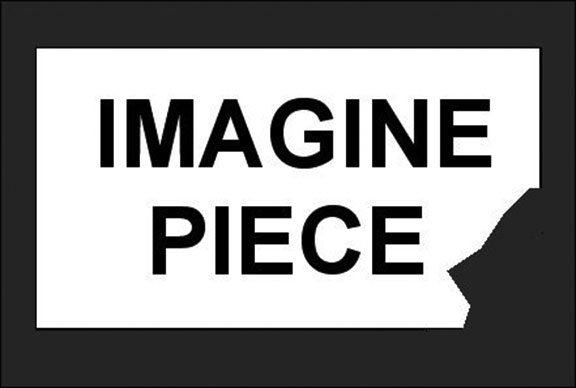 imaginePiece
